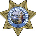 Aptos Man, 88, Walking to His Mailbox, Hit by Car