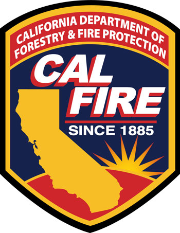 Cal Fire Times Publishing Group Inc tpgonlinedaily.com