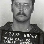 The Dark Side of History: Edmund Kemper