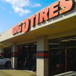 Big O Tires of Santa Cruz