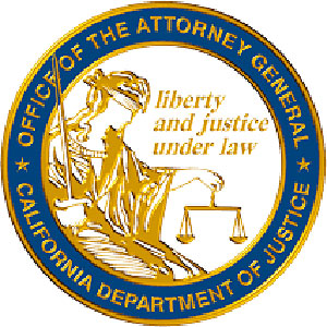 California AG Sues DeVos over Student Borrower Relief ━ TPG, Inc.