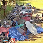 Addressing Homelessness in Santa Cruz County