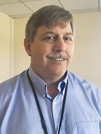 Award Times Publishing Group Inc tpgonliinedaily.com