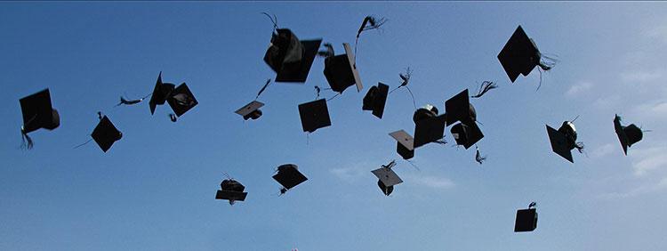 Graduation Times Publishing Group Inc tpgonlinedaily.com