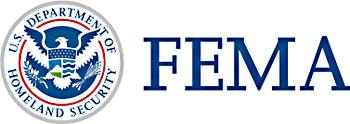 FEMA Times Publishing Group Inc tpgonlinedaily.com