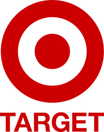 Target Times Publishing Group Inc tpgonlinedaily.com