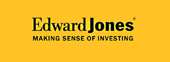Edward Jones Times Publishing Group Inc tpgonlinedaily.com