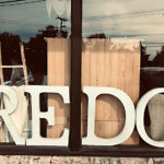 Redo Consign & Redesign