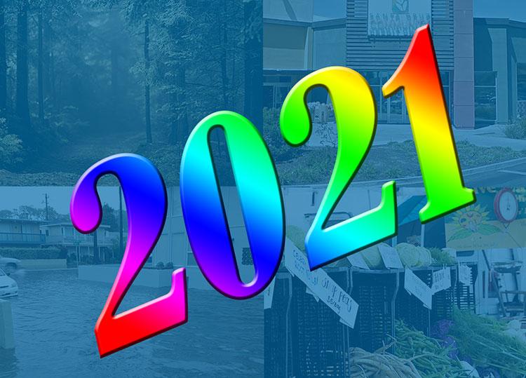 2020 Times Publishing Group Inc tpgonlinedaily.com