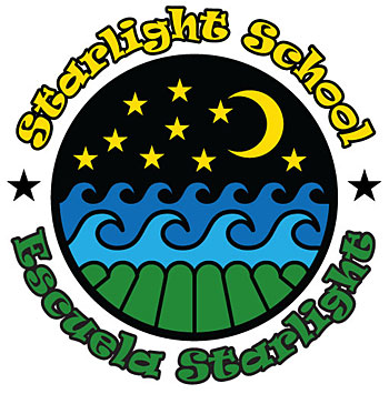 Starlight Times Publishing Group Inc tpgonlinedaily.com