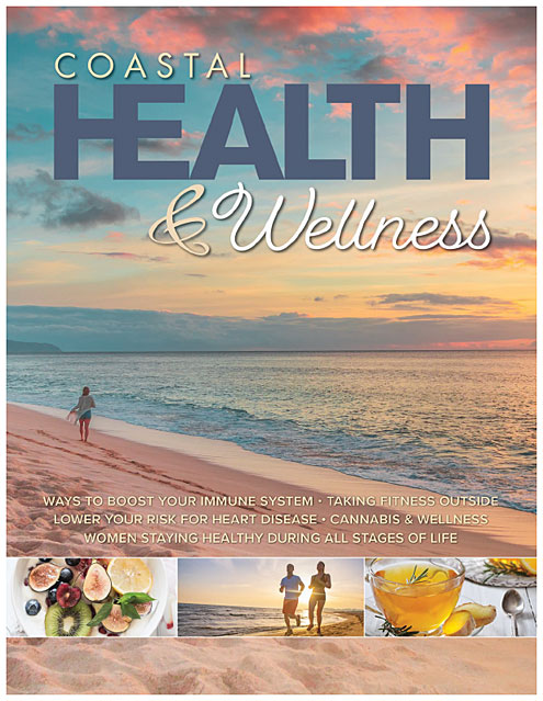 Coastal Health Times Publishing Group Inc tpgonlinedaily.com