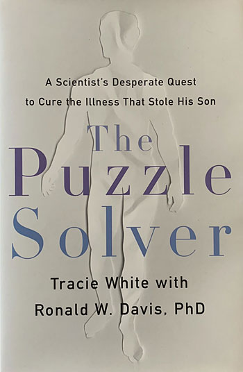 Puzzle Solver Times Publishing Group Inc tpgonlinedaily.com