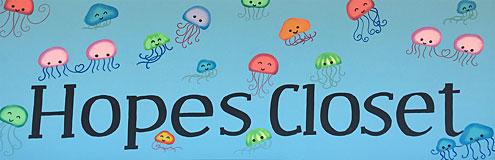 Hopes Closet Times Publishing Group Inc tpgonlinedaily.com