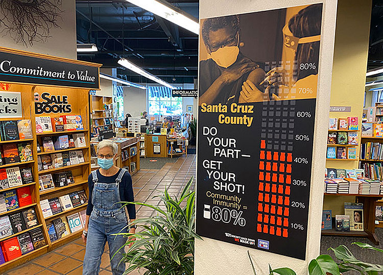 COVID Times Publishing Group Inc tpgonlinedaily.com