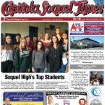Capitola Soquel Times: June 2021