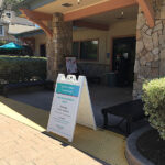 Sutter To Close Scotts Valley Urgent Care