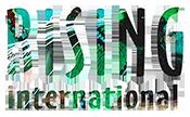 Afghan Women Times Publishing Group Inc tpgonlinedaily.com