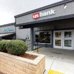 U.S. Bank Debuts New Style Banking